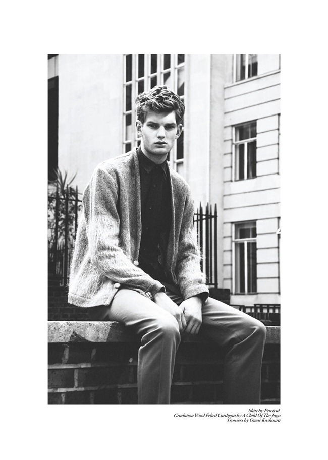 CLIENT MAGAZINE- Matt King & Frankie Wade by Ian Cole. Ines Fravessi, www.imageamplified.com, Image Amplified (10)