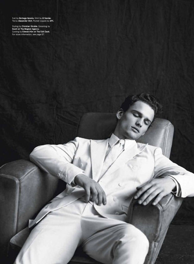 DETAILS MAGAZINE- Simon Nessman in Strong Suits by Matthew Brookes. March 2013, www.imageamplified.com, Image Amplified (7)