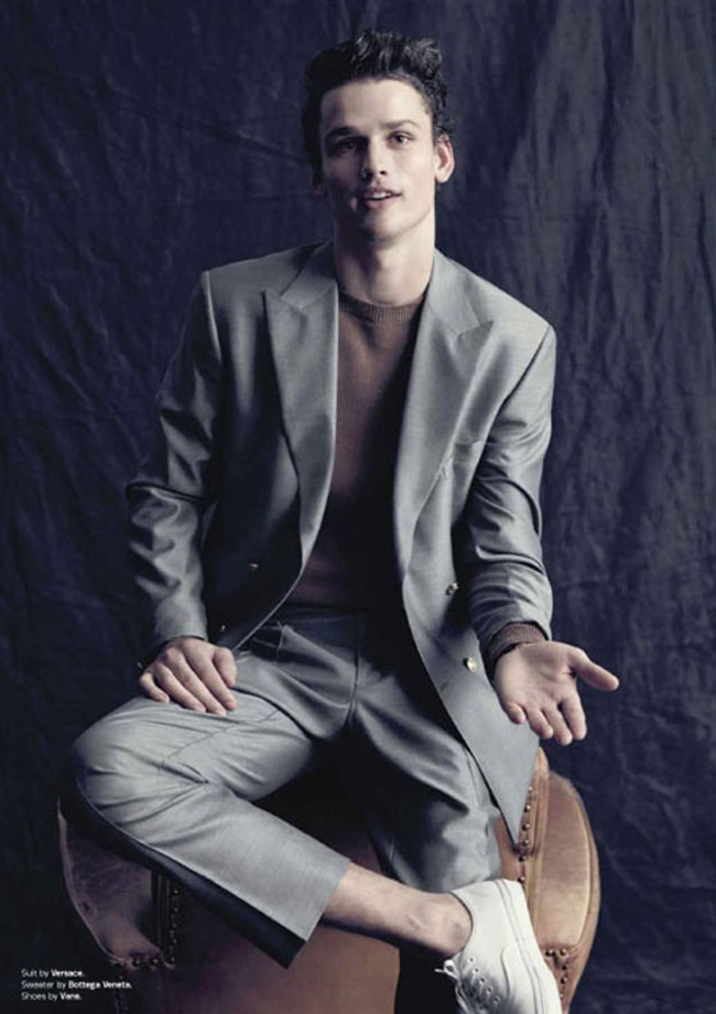 DETAILS MAGAZINE- Simon Nessman in Strong Suits by Matthew Brookes. March 2013, www.imageamplified.com, Image Amplified (5)