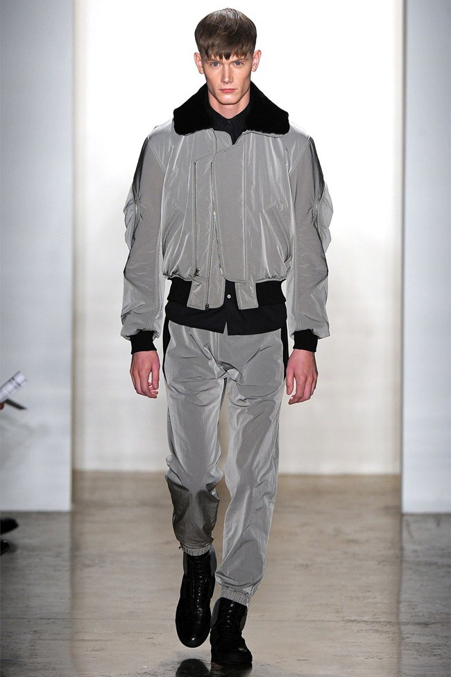 NEW YORK FASHION WEEK- Tim Coppens Fall 2013. www.imageamplified.com, Image Amplified (13)