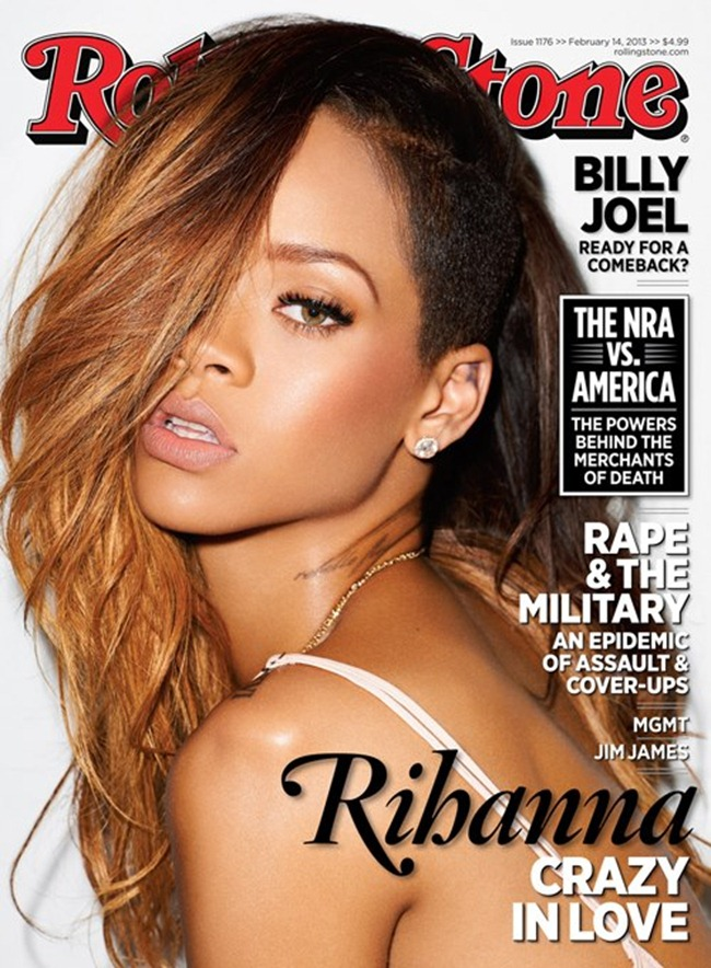 ROLLINGSTONE MAGAZINE- Rihanna by Terry Richardson. February 2013, www.imageamplified.com, Image Amplified (11)