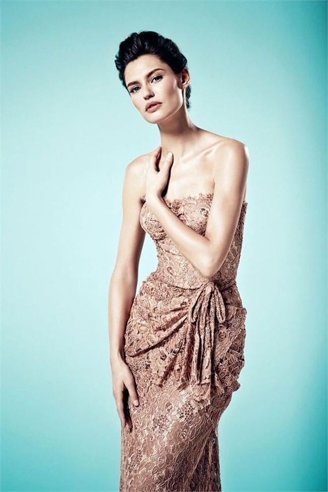 VANITY FAIR ITALIA- Bianca Balti by Vanmossevelde   N. February 2013, www.imageamplified.com, Image Amplified (2)