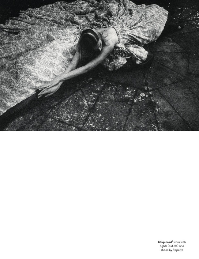 ANOTHER MAGAZINE- Sigrid Agren by Lina Scheynius. Katie Shillingford, Spring 2013, www.imageamplified.com, Image Amplified (11)