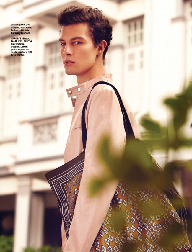 AUGUST MAN SINGAPORE- Sogor Akos in Street Wise by Micky Wong. Ben Chin, www.imageamplified.com, Image Amplified (2)