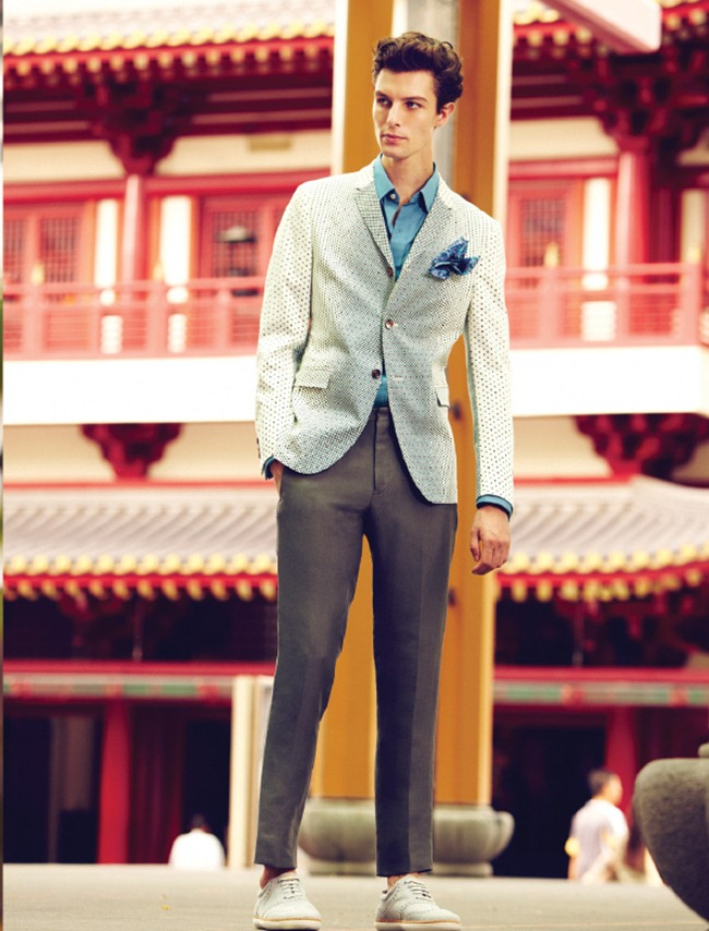AUGUST MAN SINGAPORE- Sogor Akos in Street Wise by Micky Wong. Ben Chin, www.imageamplified.com, Image Amplified (3)