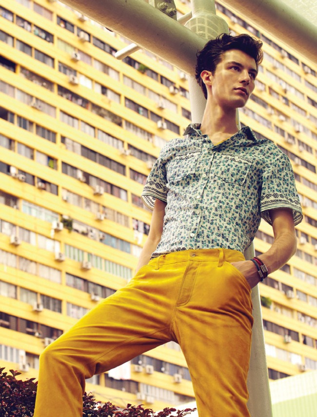 AUGUST MAN SINGAPORE- Sogor Akos in Street Wise by Micky Wong. Ben Chin, www.imageamplified.com, Image Amplified (7)