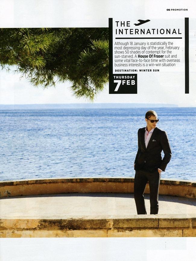 GQ MAGAZINE- David Frampton in The International by Ben Harries. Tanja Martin, www.imageamplified.com, Image Amplified (2)