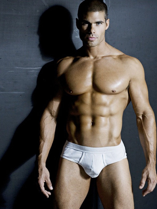 MASCULINE DOSAGE- James Rizzo by Rick Day. www.imageamplified.com, Image Amplified (1)