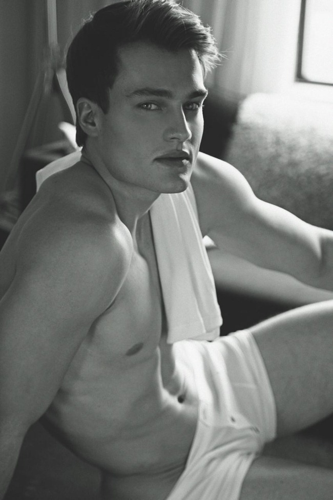 MASCULINE DOSAGE- Oscar by Thomas Synnamon. www.imageamplified.com, Image Amplified (6)