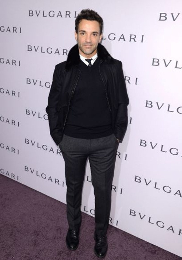 RED CARPET COVERAGE- BVLGARI Elizabeth Taylor Collection Celebration. www.imageamplified.com, Image Amplified (13)