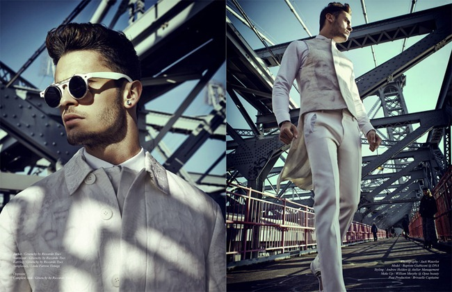 SCHON MAGAZINE- Baptiste Giabiconi by Jack Waterlot. Andrew Holden, www.iamgeamplified.com, Image Amplified (4)