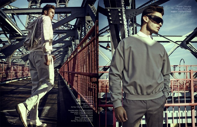 SCHON MAGAZINE- Baptiste Giabiconi by Jack Waterlot. Andrew Holden, www.iamgeamplified.com, Image Amplified (1)