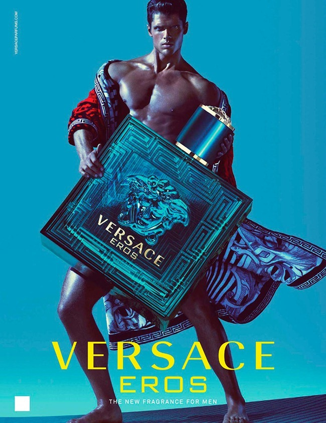 CAMPAIGN- Brian Shimansky for Versace Eros Spring 2013 by Mert & Marcus. www.imageamplified.com, Image Amplified (1)