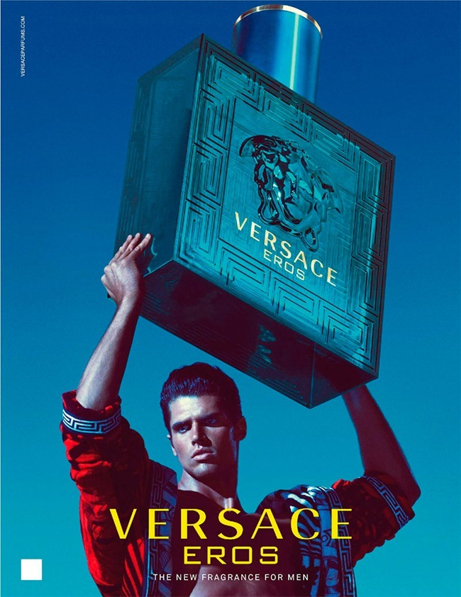 CAMPAIGN- Brian Shimansky for Versace Eros Spring 2013 by Mert & Marcus. www.imageamplified.com, Image Amplified (2)