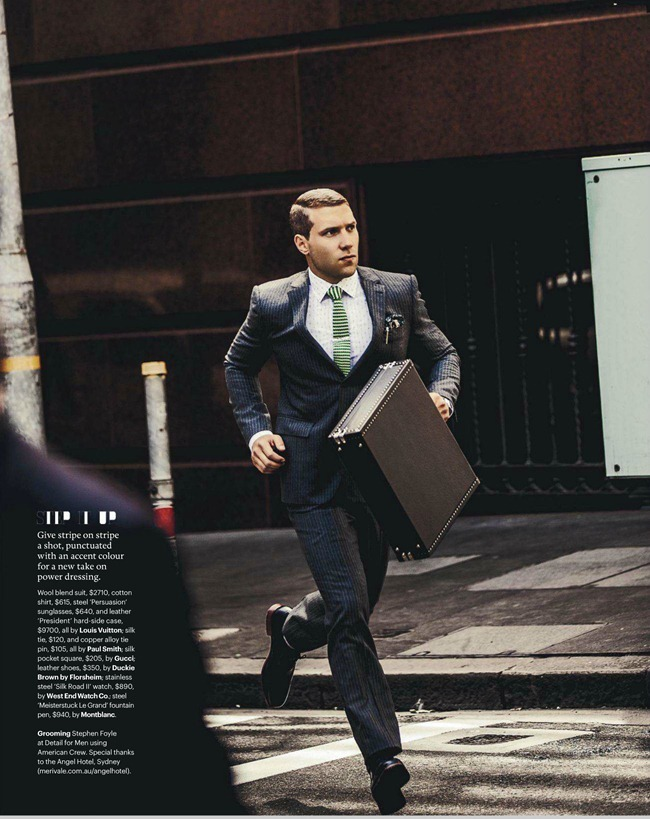 GQ AUSTRALIA- Down to Business by Zachary Handley. Wayne Gross, March 2013, www.imageamplified.com, Image Amplified (3)