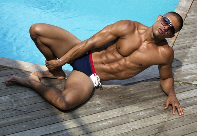 MASCULINE DOSAGE- Anthony Gallo by Greg Vaughan. www.imageamplified.com, Image Amplified (6)