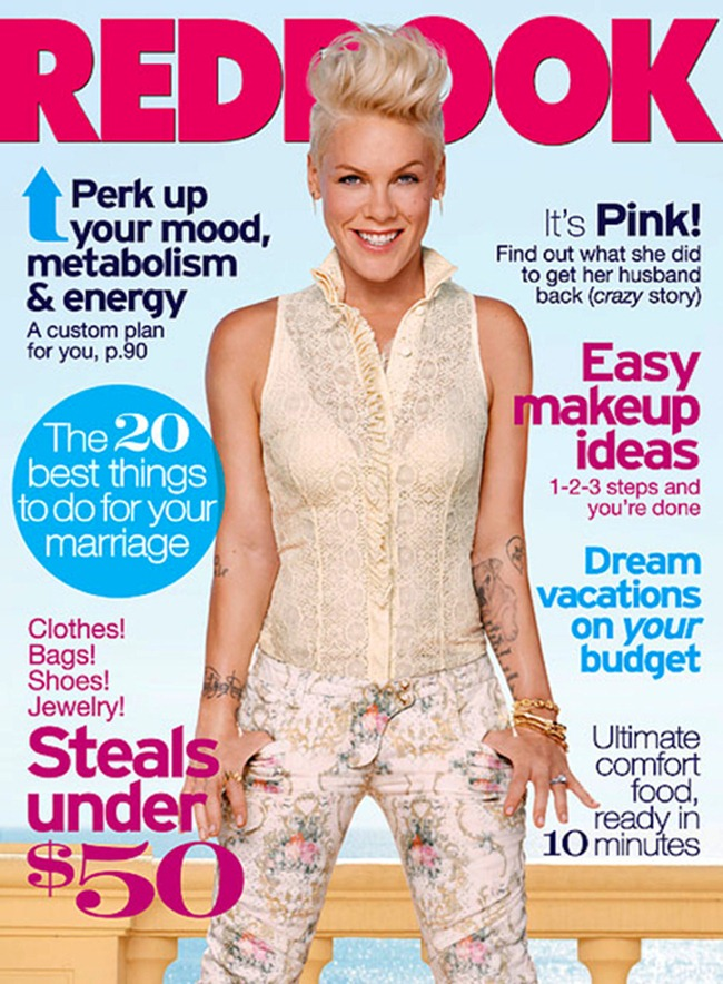 REDBOOK MAGAZINE- P!nk by Andrew Macpherson. March 2013, www.imageamplified.com, Image Amplified (4)