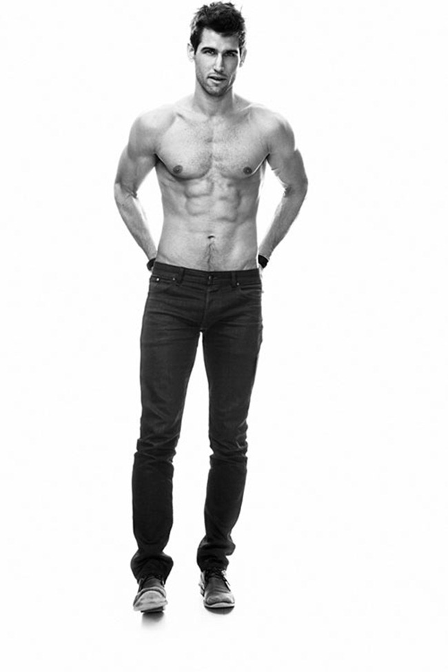 MASCULINE DOSAGE- Bryce Thompson by Greg Vaughan. www.imageamplified.com, Image Amplified (1)