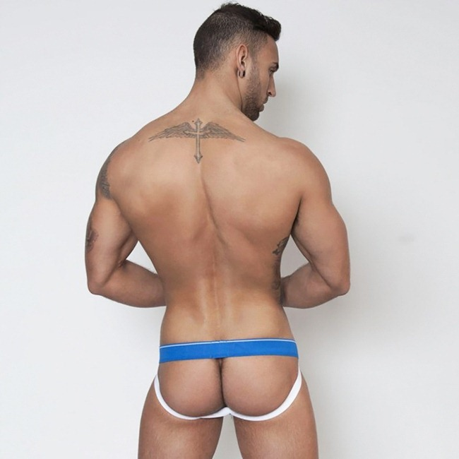 MASCULINE DOSAGE- Liam for Banglads Spring 2013. www.imageamplified.com, Image Amplified (5)