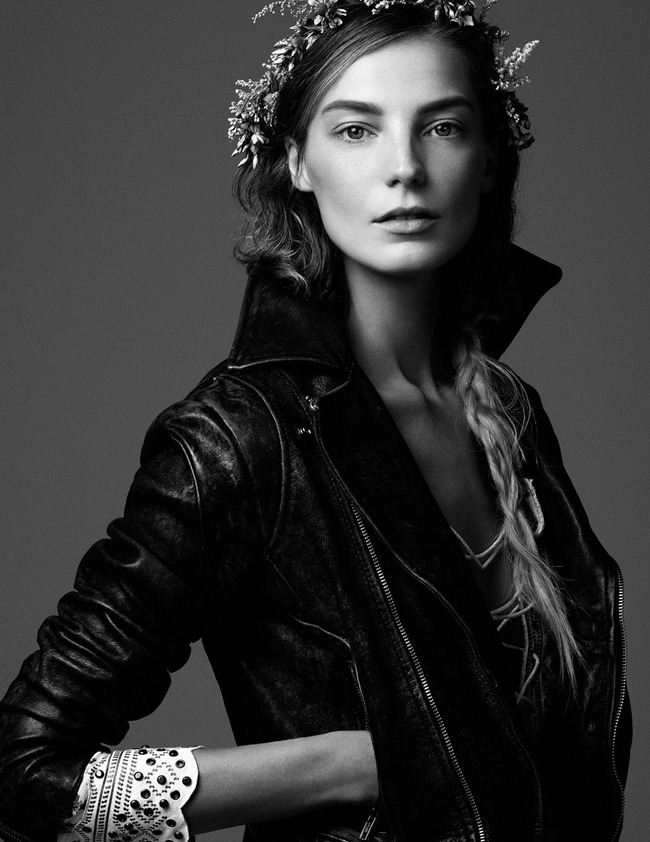 VOGUE UKRAINE- Daria Werbowy by Steven Pan. Ekaterina Mukhina, March 2013, www.imageamplified.com, image Amplified (3)