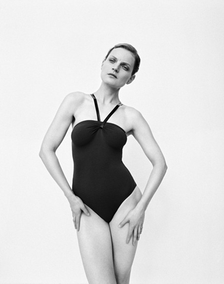THE GENTLEWOMAN- Guinevere Van Seenus by Zoe Ghertner, Spring 2013, www.imageamplified.com, Image Amplified (5)