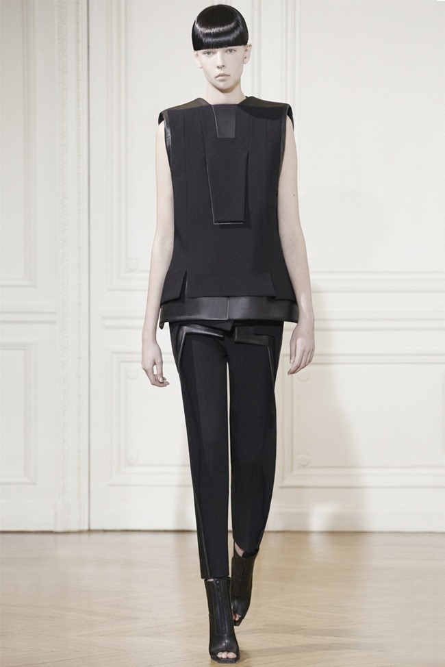 PARIS HAUTE COUTURE- Rad Hourani Spring 2013. www.imageamplified.com, Image Amplified (10)