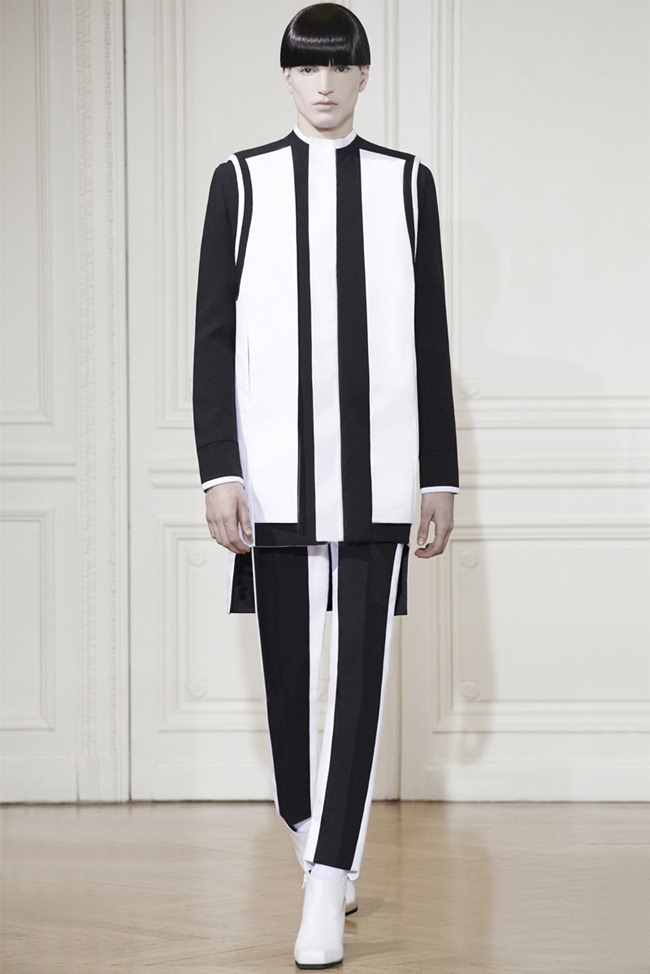 PARIS HAUTE COUTURE- Rad Hourani Spring 2013. www.imageamplified.com, Image Amplified (14)
