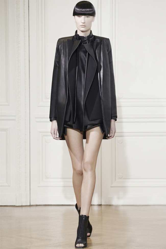 PARIS HAUTE COUTURE- Rad Hourani Spring 2013. www.imageamplified.com, Image Amplified (19)