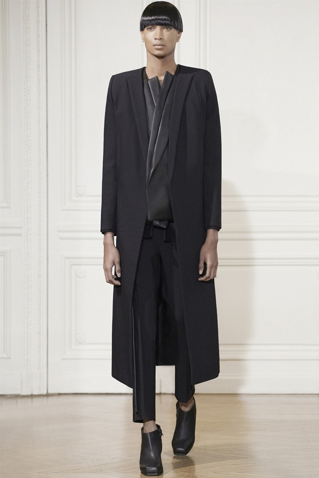 PARIS HAUTE COUTURE- Rad Hourani Spring 2013. www.imageamplified.com, Image Amplified (20)