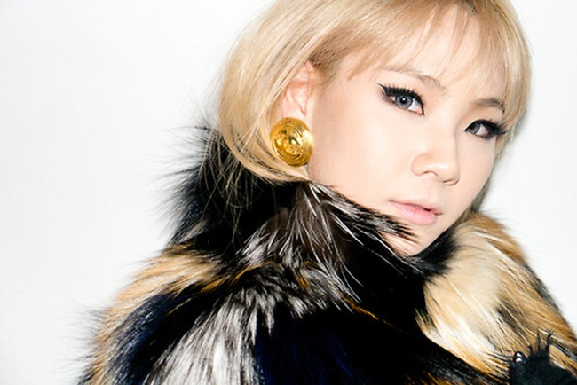 FEATURED PHOTOGRAPHER- CL by Terry Richardson. www.imageamplified.com, Image Amplified (1)
