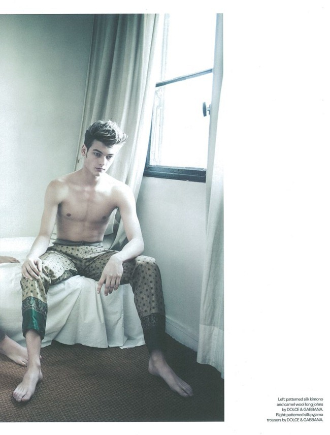 MAN ABOUT TOWN- Timothy Kelleher by Paolo Roversi. Samuel Francois, www.imageamplified.com, Image Amplified (8)
