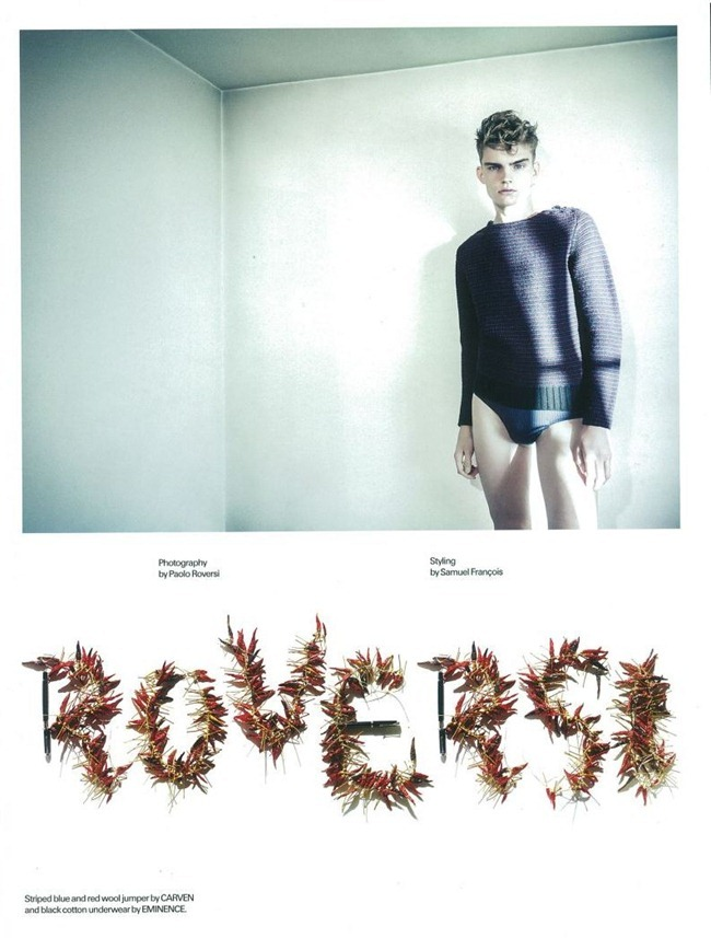 MAN ABOUT TOWN- Timothy Kelleher by Paolo Roversi. Samuel Francois, www.imageamplified.com, Image Amplified