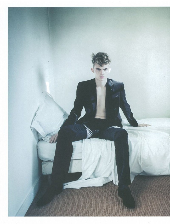 MAN ABOUT TOWN- Timothy Kelleher by Paolo Roversi. Samuel Francois, www.imageamplified.com, Image Amplified (5)