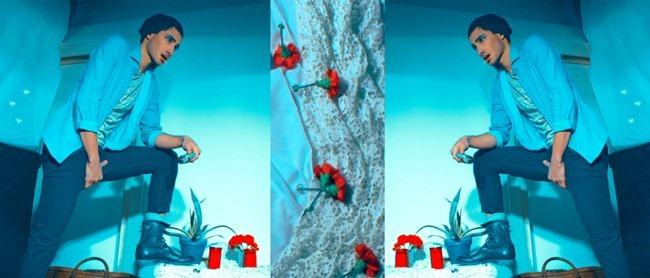 MASCULINE DOSAGE- Roger Balduino in Pecado Gitano by Diego Diaz Marin. www.imageamplified.com, Image Amplified (7)