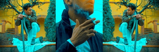 MASCULINE DOSAGE- Roger Balduino in Pecado Gitano by Diego Diaz Marin. www.imageamplified.com, Image Amplified (10)