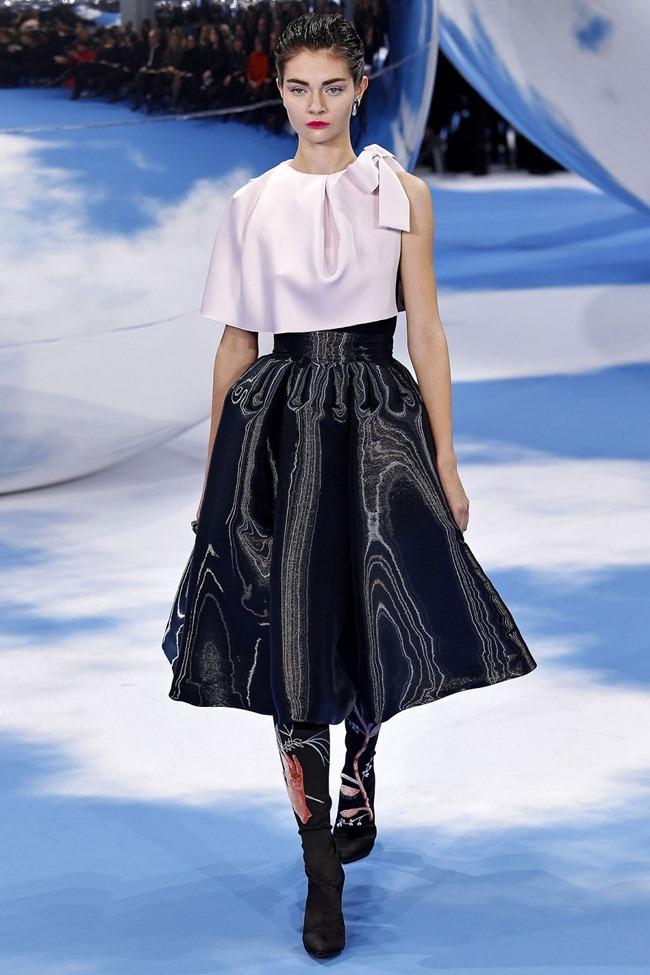 PARIS FASHION WEEK- Christian Dior Fall 2013. www.imageamplified.com, Image Amplified (13)