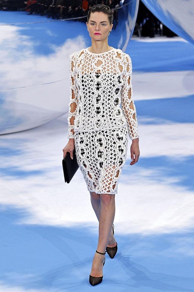 PARIS FASHION WEEK- Christian Dior Fall 2013. www.imageamplified.com, Image Amplified (23)
