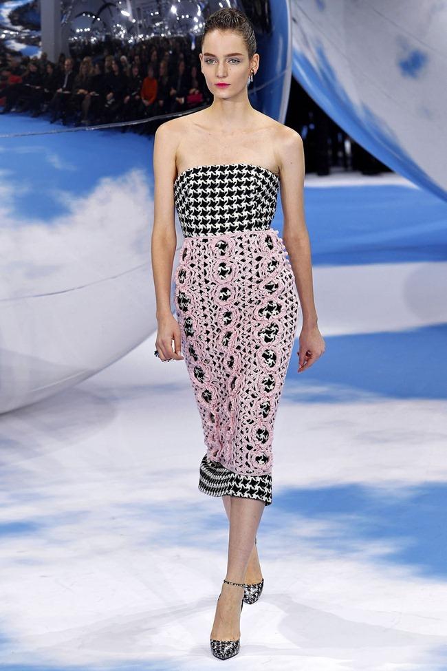 PARIS FASHION WEEK- Christian Dior Fall 2013. www.imageamplified.com, Image Amplified (24)