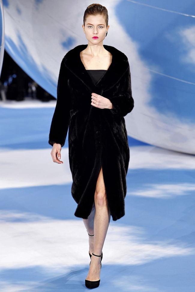 PARIS FASHION WEEK- Christian Dior Fall 2013. www.imageamplified.com, Image Amplified (30)