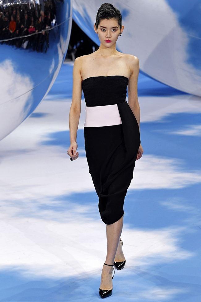 PARIS FASHION WEEK- Christian Dior Fall 2013. www.imageamplified.com, Image Amplified (37)