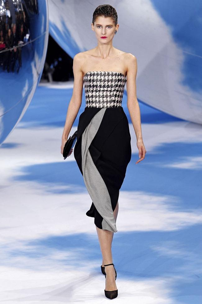 PARIS FASHION WEEK- Christian Dior Fall 2013. www.imageamplified.com, Image Amplified (43)