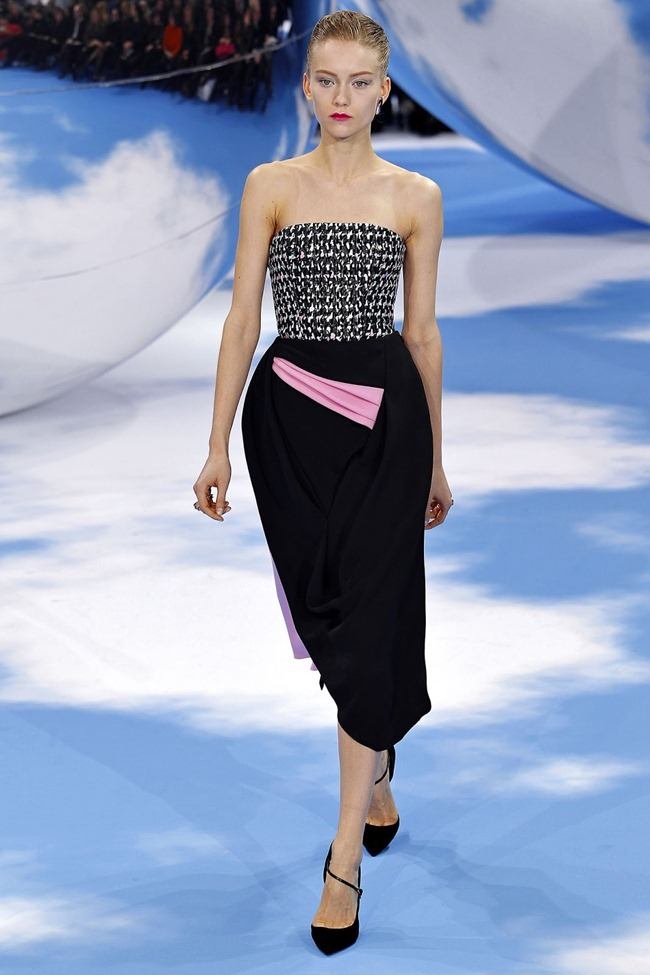 PARIS FASHION WEEK- Christian Dior Fall 2013. www.imageamplified.com, Image Amplified (44)