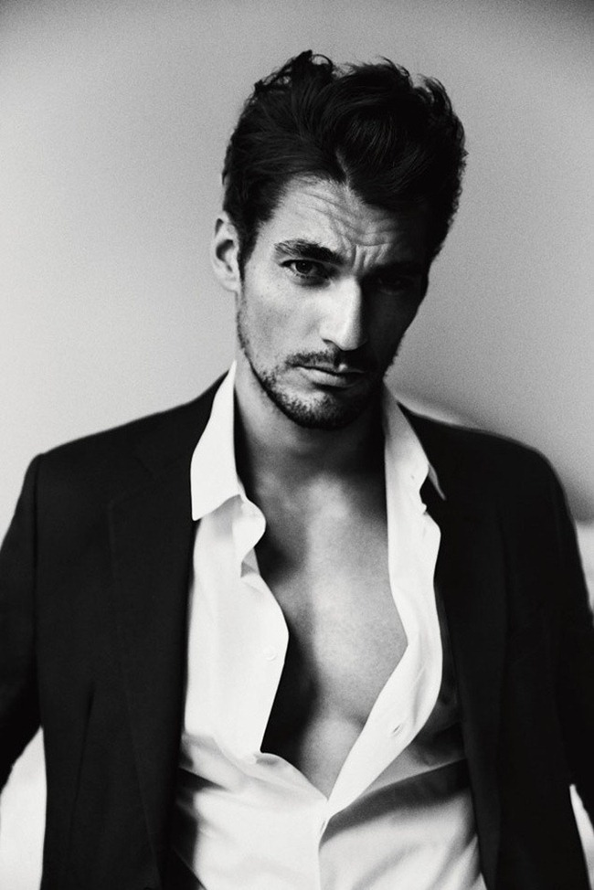 S MODA- David Gandy by Damon Baker. www.imageamplified.com, Image Amplified (1)