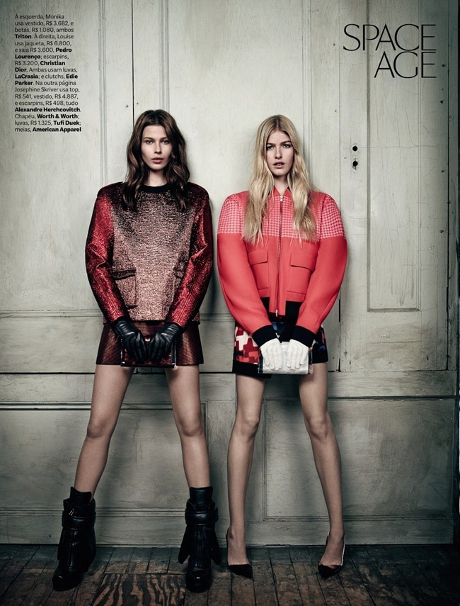 VOGUE BRAZIL- Update Geral by Fabio Bartelt. Pedro Sales, March 2013, www.imageamplified.com, Image Amplified (5)