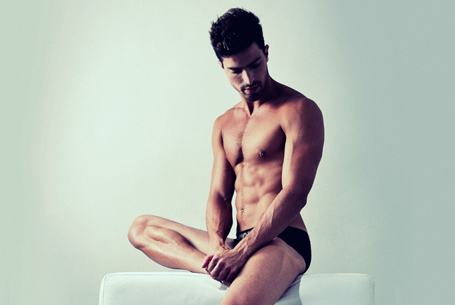 MASCULINE DOSAGE- Felipe Mattos by Thaigo Santos. www.imageamplified.com, Image Amplified (5)