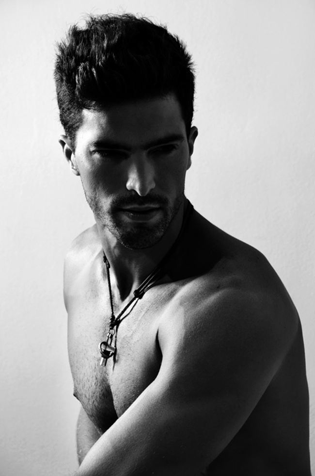 MASCULINE DOSAGE- Felipe Mattos by Thaigo Santos. www.imageamplified.com, Image Amplified (7)