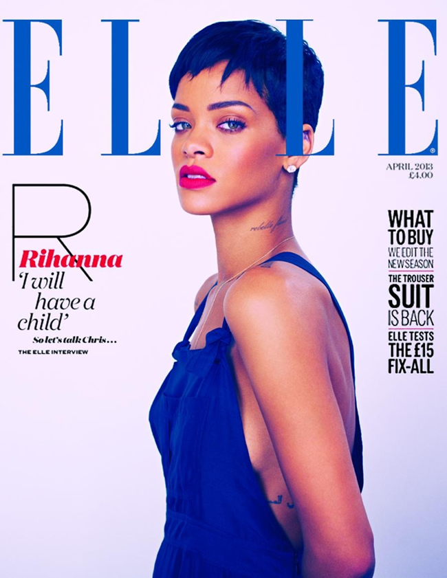 ELLE UK- Rihanna in Rebel by Mariano Vivanco. Anne-Marie Curtis, April 2013, www.imageamplified.com, Image Amplified (7)