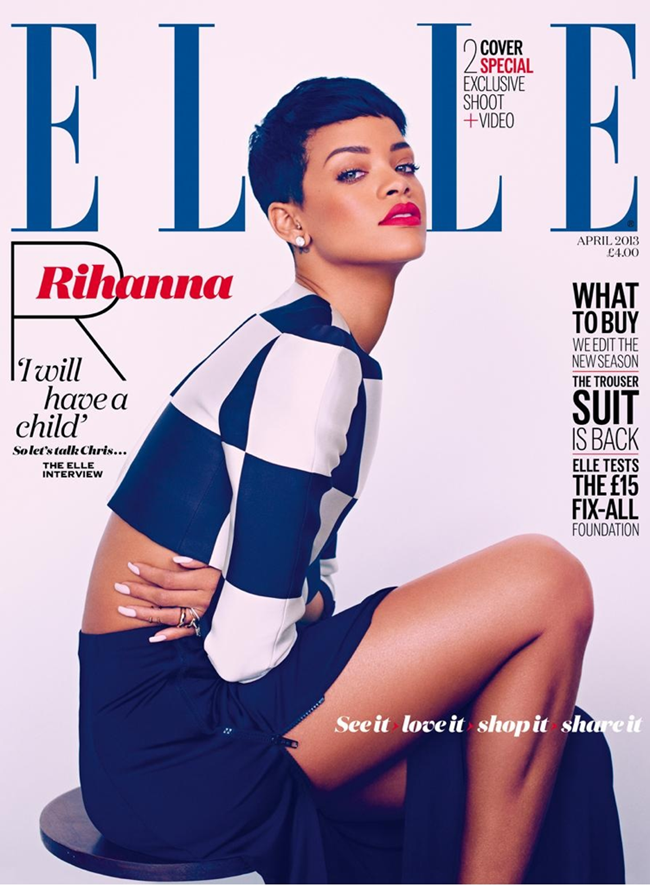 ELLE UK- Rihanna in Rebel by Mariano Vivanco. Anne-Marie Curtis, April 2013, www.imageamplified.com, Image Amplified (3)