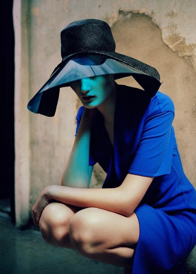 TANK MAGAZINE- Kirsi Pyrhonen by Jeff Hahn. Spring 2013, Nobuko Tannawa, www.imageamplified.com, Image Amplified (7)