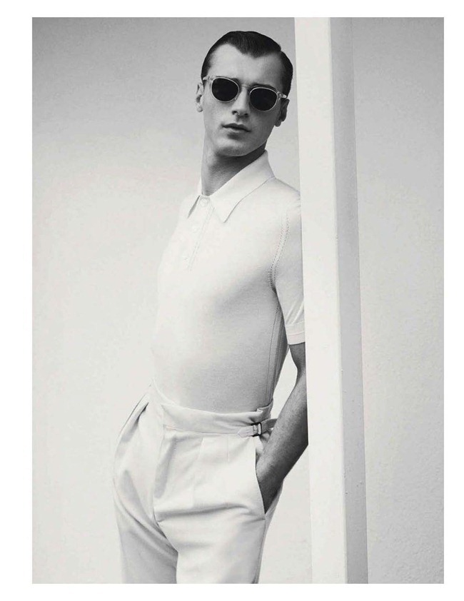 GQ STYLE GERMANY- Clement Chabernaud by Bruno Staub. Grant Woolhead, www.imageamplified.com, Image Amplifeid (7)